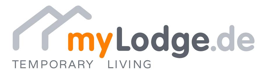myLodge logo