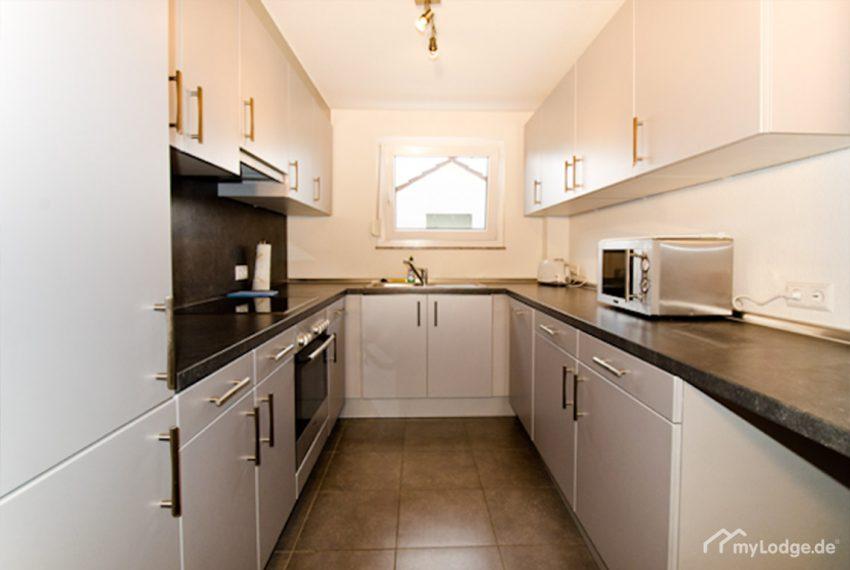 jdgr kitchen1