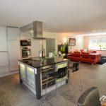 apartment rental south of stuttgart